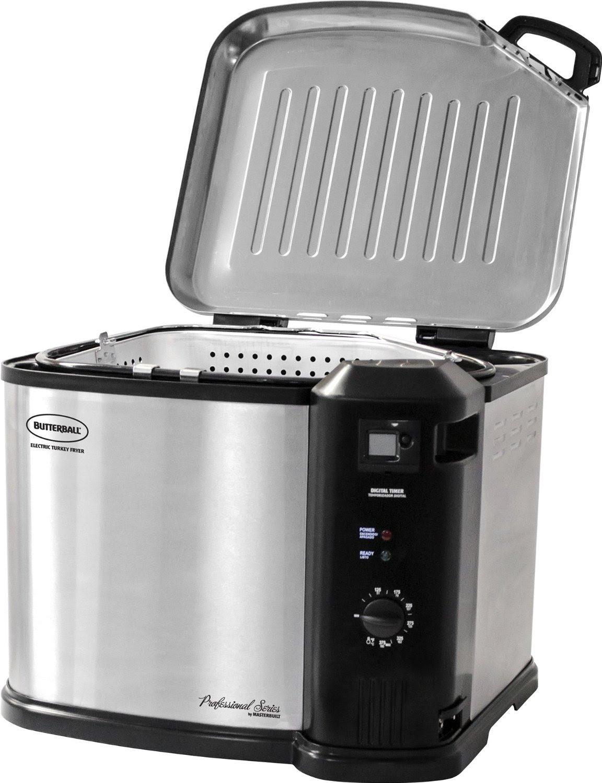 best outdoor deep fryers - Outdoor Deep Fryer